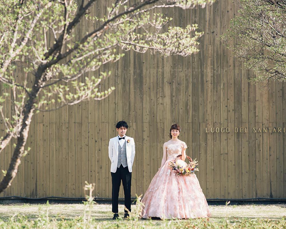 少人数結婚式をおすすめする理由