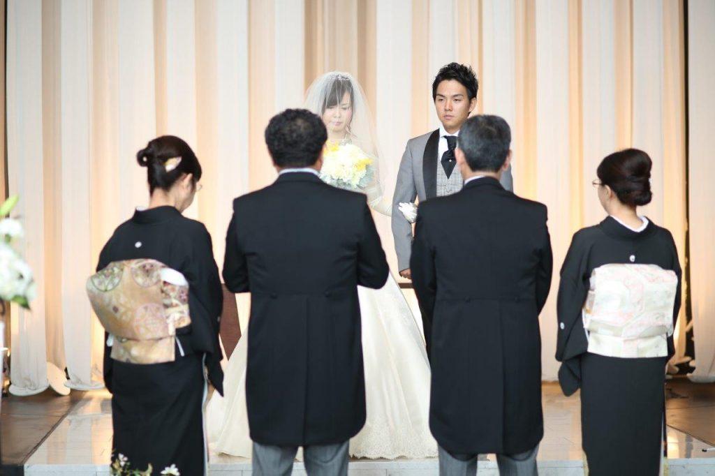 Ceremony b (134)