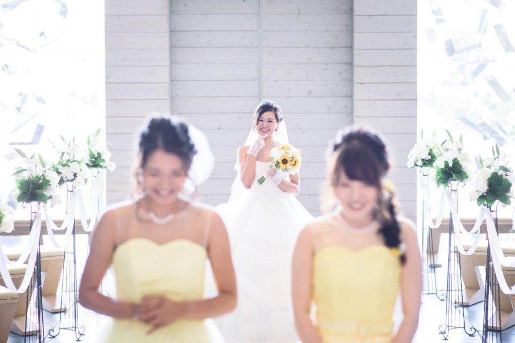 weddingphoto_056