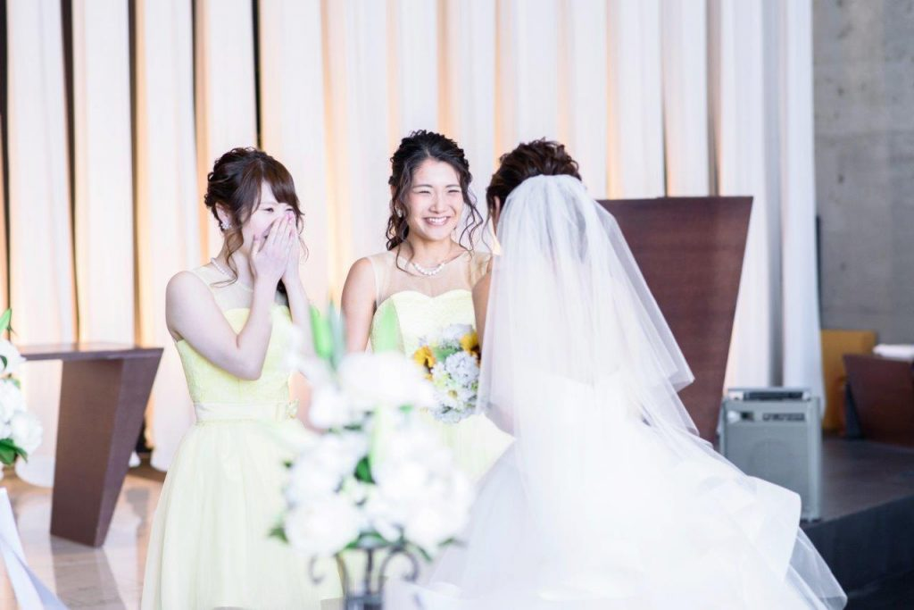 weddingphoto_058