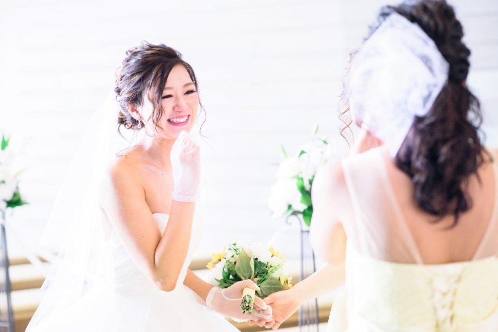 weddingphoto_068