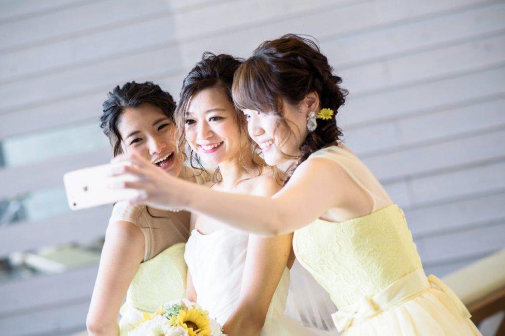 weddingphoto_084