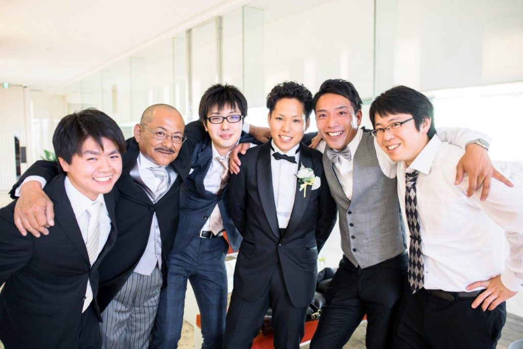 weddingphoto_098