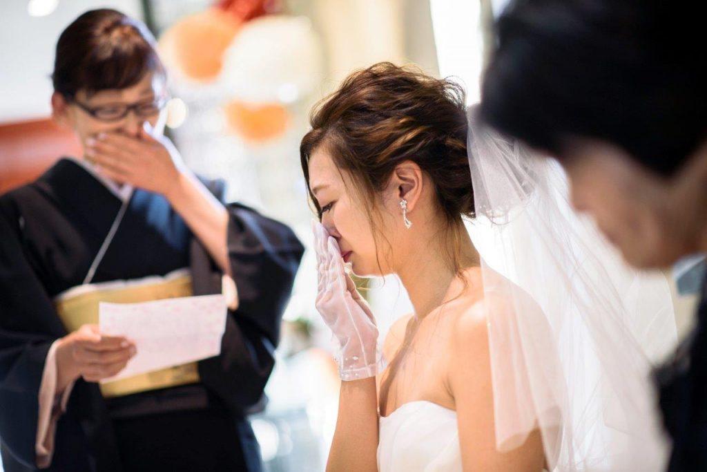 weddingphoto_187