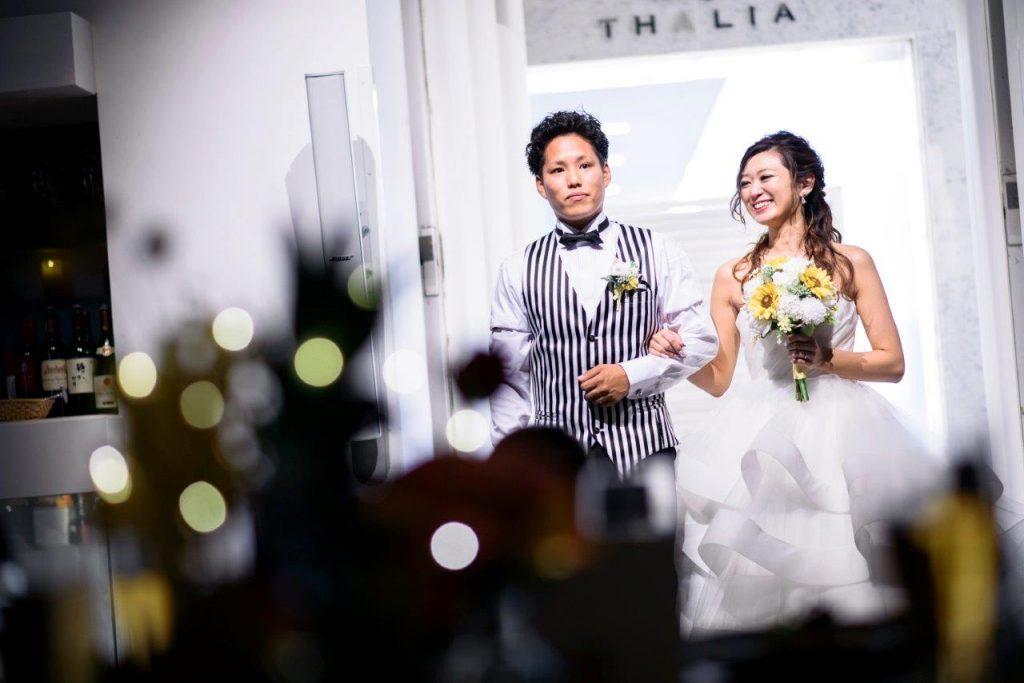 weddingphoto_398