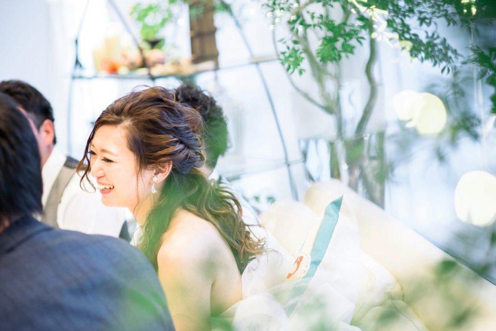 weddingphoto_454