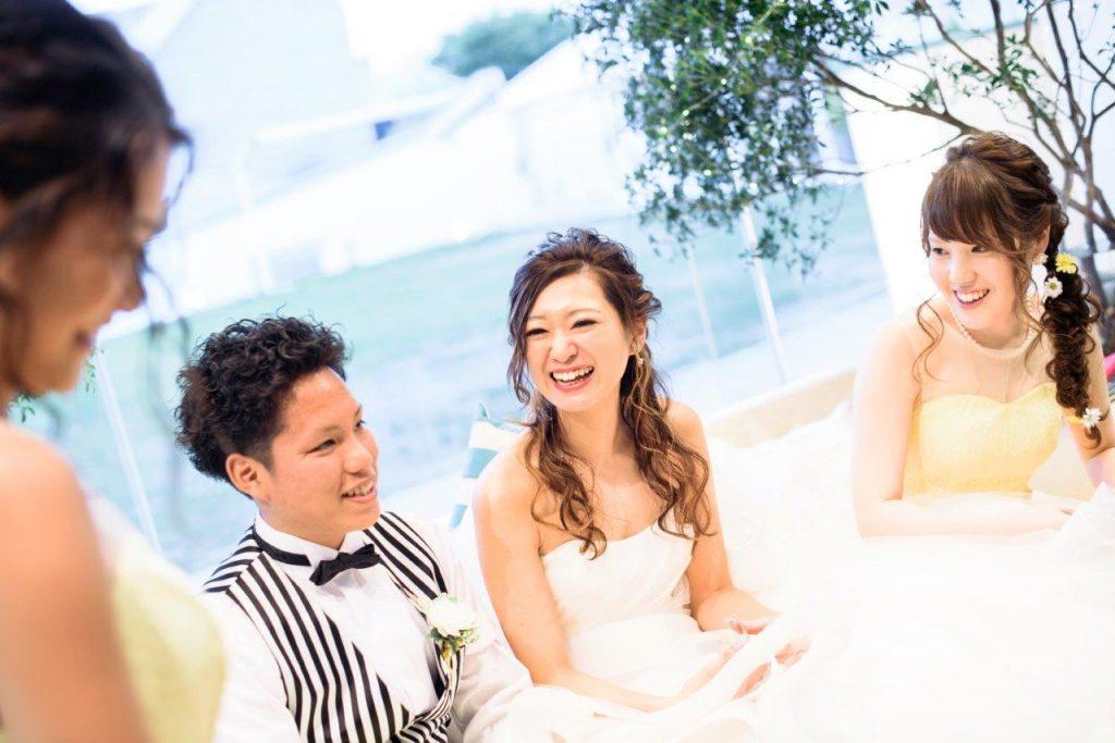 weddingphoto_461