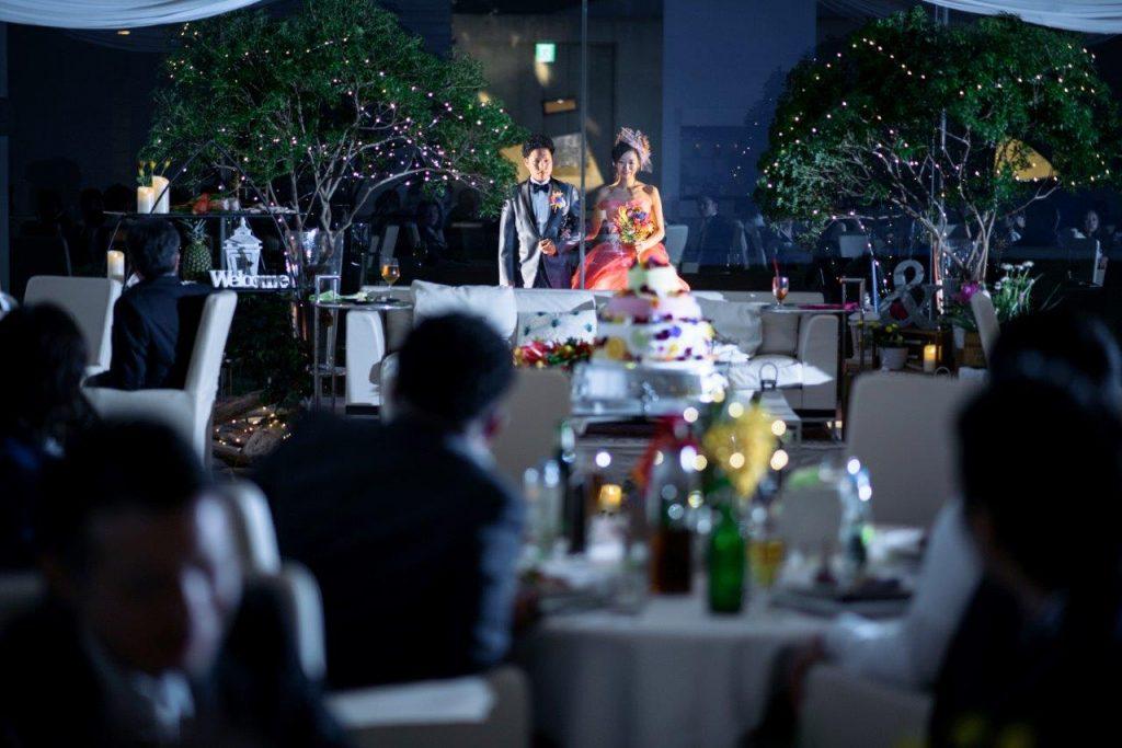weddingphoto_519