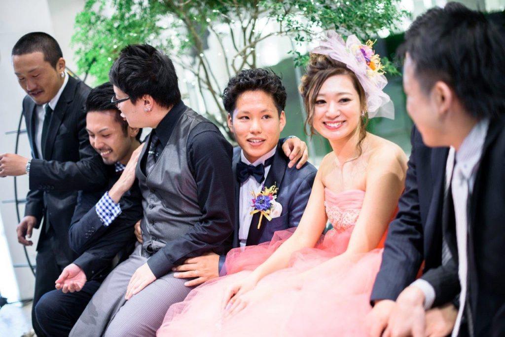 weddingphoto_541