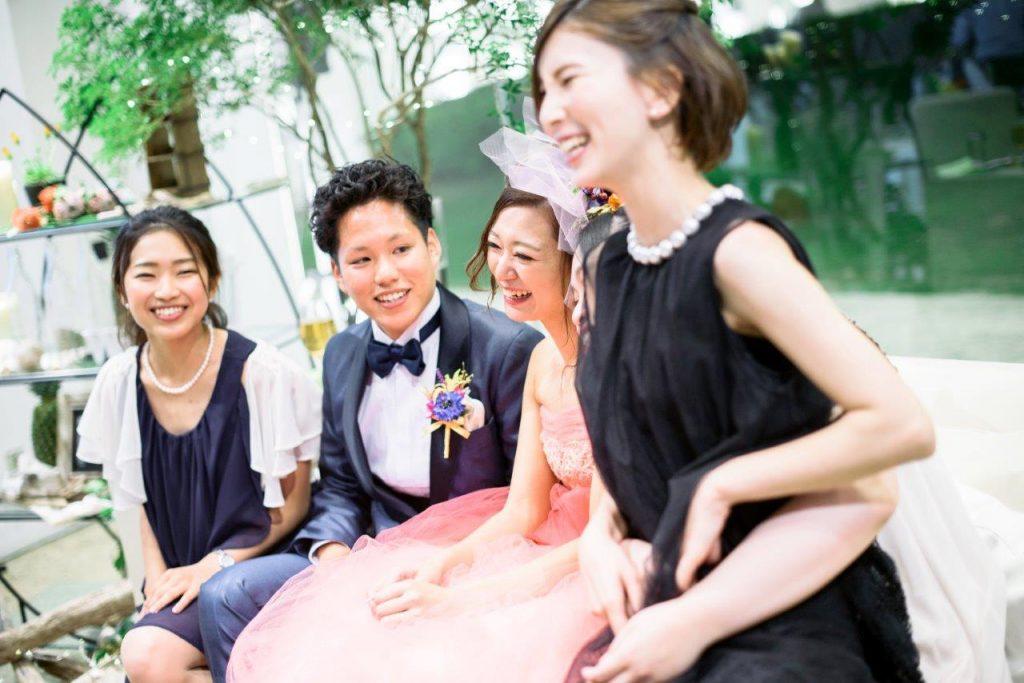 weddingphoto_555