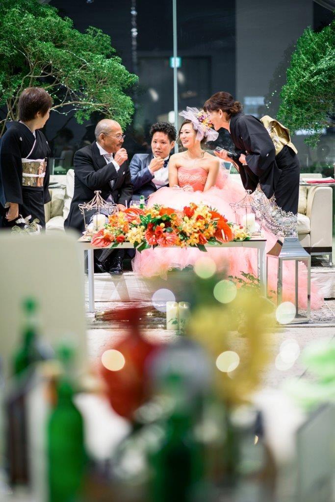 weddingphoto_566