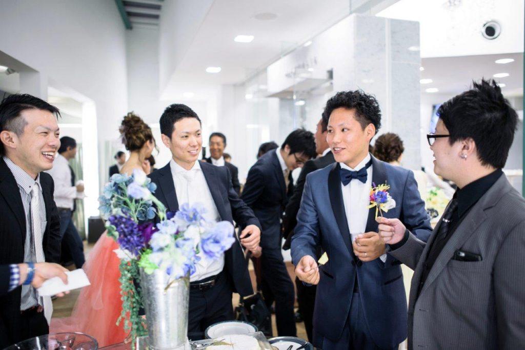 weddingphoto_624