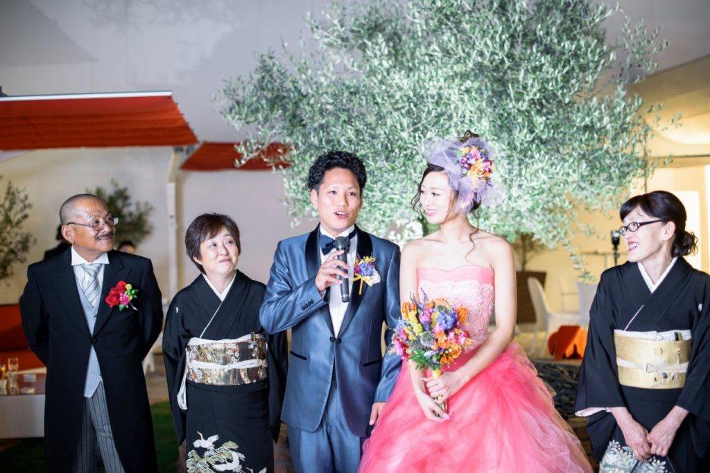 weddingphoto_632