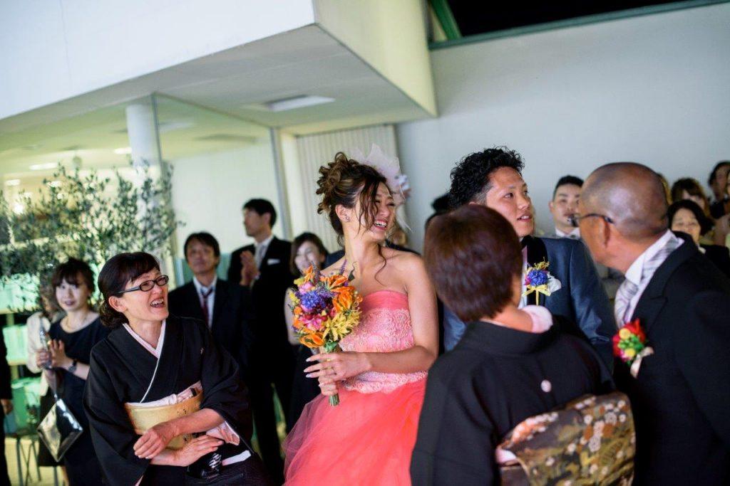 weddingphoto_639