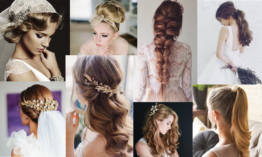 1868c8a5be0ab 花嫁もゲストも参考になる結婚式のヘアスタイル[ロングヘア編]